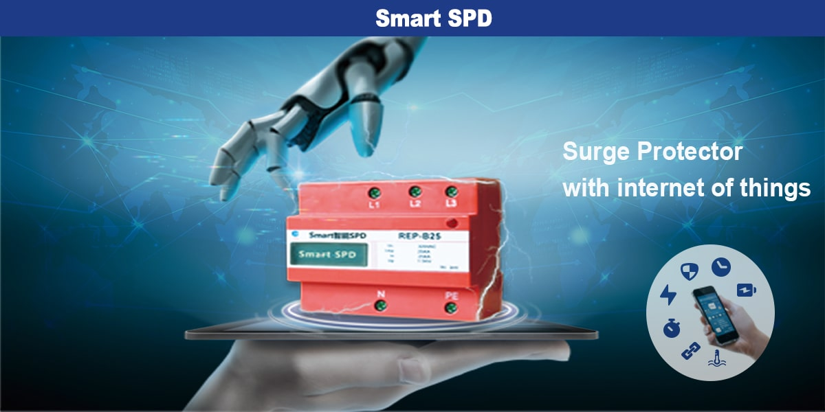 new-solution-smart-spd-min